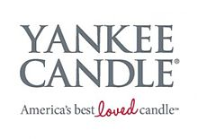http://en.wikipedia.org/wiki/Yankee_Candle