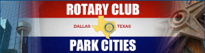 Rotary Club Park Cities