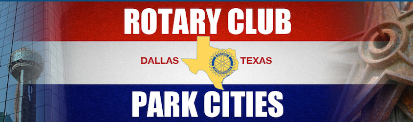 Rotary-Club-Park-Cities